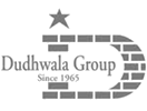 Dudhwala-Group