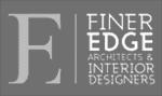 E-Finer-EDGE
