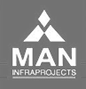 MAN-Infraprojects
