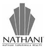 Nathani-architects