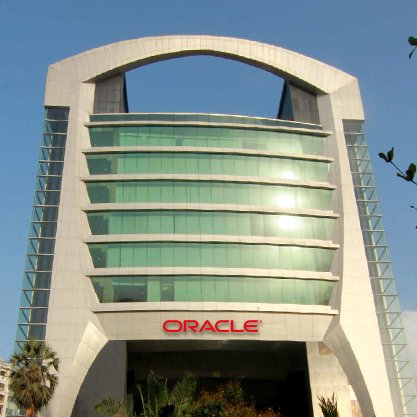 Oracle-Goregaon