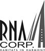 RNA-Corp