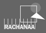 Rachanaa