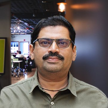 Ravindra-Bhaindarkar-Sr.-Manager-Projects
