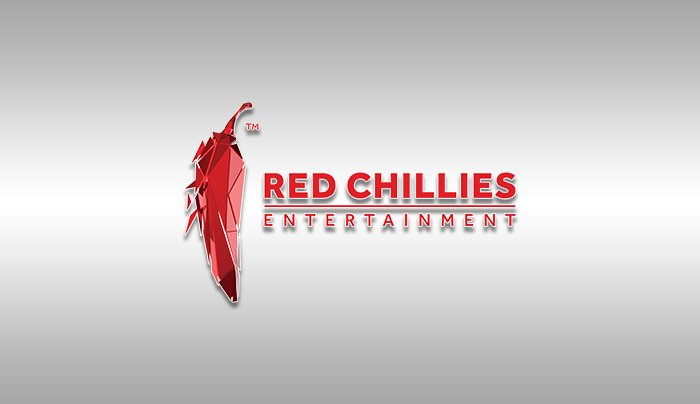 Red Chillies, DLH Park, Goregoan, Mumbai