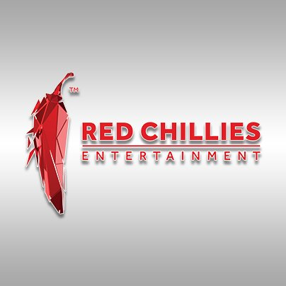 Red-Chillies-Park