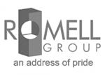 Romell-Group