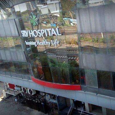 SRV-Hospital-for-Dr.-Abhay-Vispute