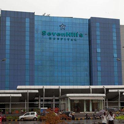 Seven-Hills Hospital