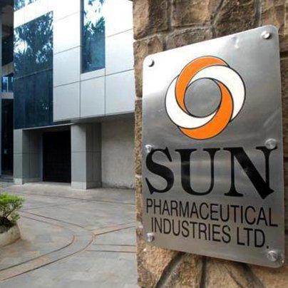 Sun Pharmaceuticals, Guwahati