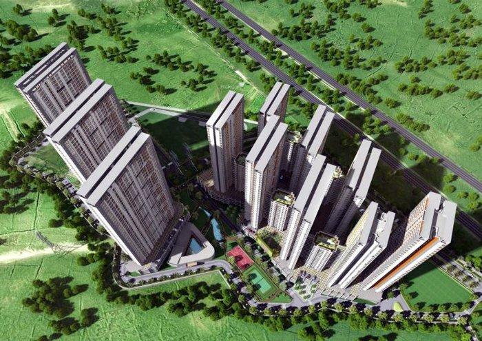 Tata Housing Amantra, Kalyan, Thane (Peer Review)