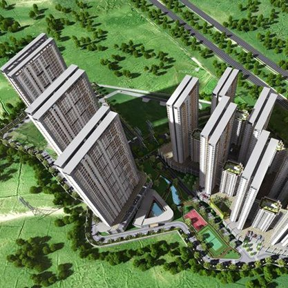 Tata-Housing-Amantra-(Peer-Review)