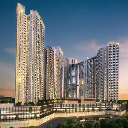 Tata-Housing-Avenza