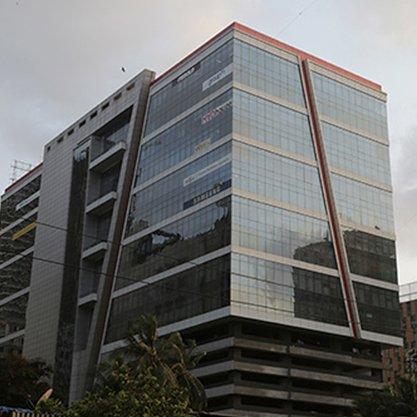 Tata-Steel-R-Tech-Park