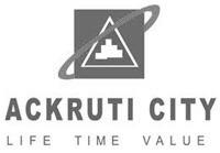 Ackruti City