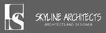 skyline-architects